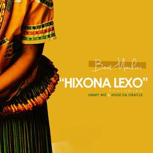 Album Hixona Lexo from Beatmochini