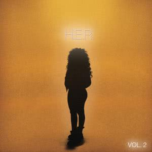 Listen to Lights On song with lyrics from H.E.R.