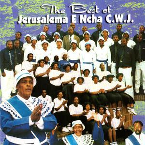 Listen to Tsebetso Ya Moya song with lyrics from Jerusalema E Ncha C.W.J