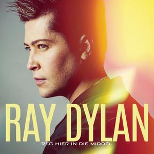 Album Reg Hier In die Middel from Ray Dylan