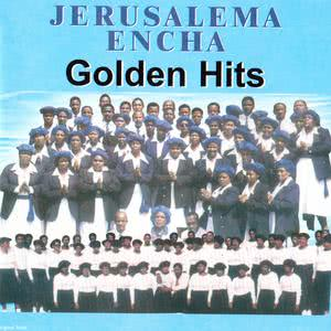 Listen to Lichaba Tsohle song with lyrics from Jerusalema E Ncha C.W.J