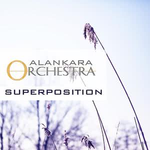 Album Superposition from Alankara