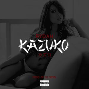 Album Kazuko from Rydah