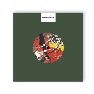 Album Elephant Stone from The Stone Roses