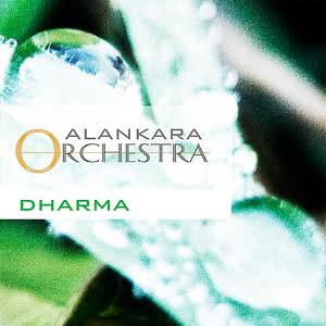 Listen to Dharma song with lyrics from Alankara