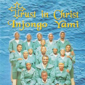 Album Injongo Yami from Trust in Christ