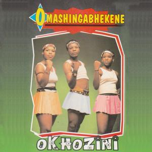 Album Okhozini from Omashingabhekene