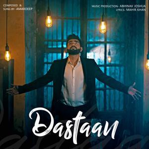 Album Dastaan from Amardeep