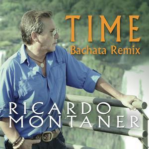 Time (Bachata Remix)