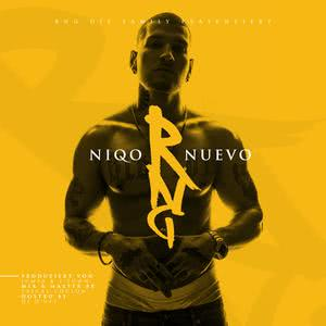 Listen to Immer so song with lyrics from Niqo Nuevo