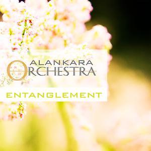Album Entanglement from Alankara