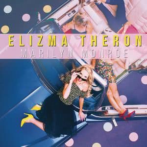 Listen to Marilyn Monroe song with lyrics from Elizma Theron