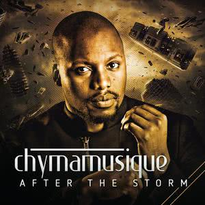 Listen to Love Is Waiting song with lyrics from Chymamusique