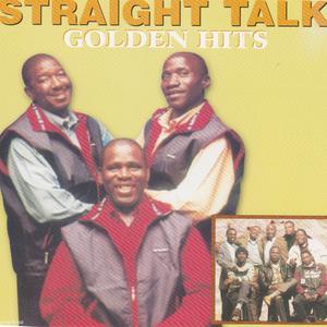 Listen to Se Motsere Senatla song with lyrics from Straight Talk
