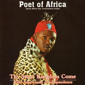 Listen to Asinayo Baba (ft. Sandile Nxumalo) song with lyrics from Zolani Mkiva