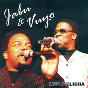 Listen to Ebusheni Bam (Album Version) song with lyrics from Jabu Hlongwane
