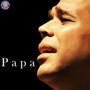 Album Papa from Sandesh Shandilya