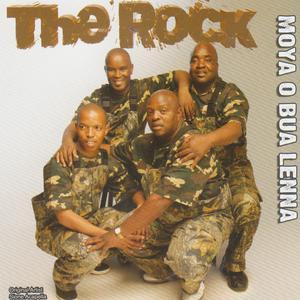 Album Moya O Bua Lenna from The Rock