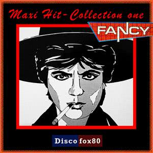 Listen to Slice Me Nice (Slice Remix) song with lyrics from Fancy