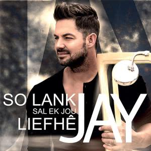 Listen to Sexy Als Ik Dans song with lyrics from Jay du Plessis