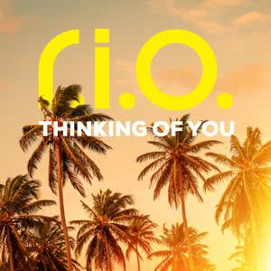 Album Thinking Of You from R.I.O.
