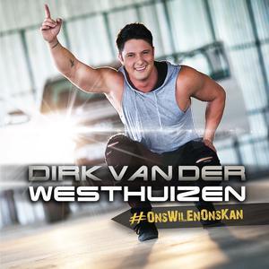 Listen to Gooi Jou Suiker (Remix) song with lyrics from Dirk Van Der Westhuizen