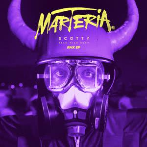 Listen to Aliens (Hell Yes RMX) song with lyrics from Marteria