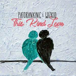 Album This Kind Of Luv from Pantoranking