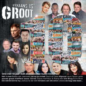 Listen to Afgrond song with lyrics from Jay du Plessis