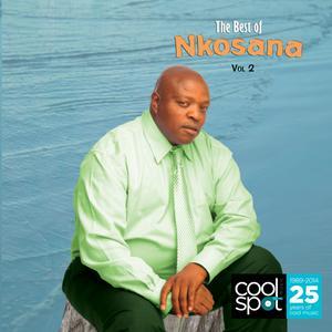 Album The Best Of Nkosana Vol.2 from Nkosana