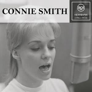 Album RCA Sessions (1965-1972) from Connie Smith