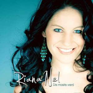 Listen to Lord You Know song with lyrics from Riana Nel