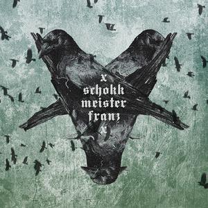 Album Meister Franz from Schokk