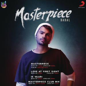 Album Masterpiece from Badal