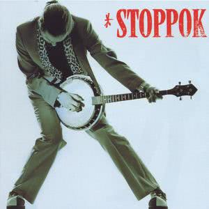 Album Stoppok from Stoppok