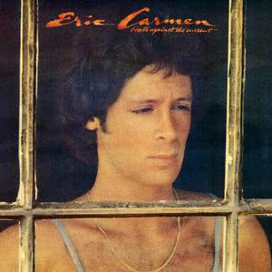 Album Boats Against the Current from Eric Carmen