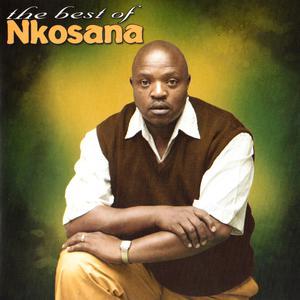 Listen to Ke Fumane Kolobotse song with lyrics from Nkosana