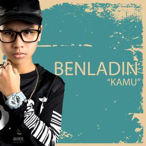 Album Kamu from Ben Ladin