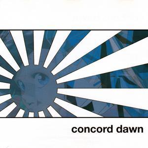 Album Concord Dawn from Concord Dawn