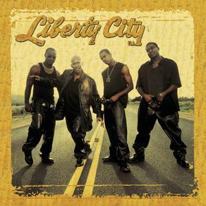 Album Liberty City FLA. from Liberty City Fla