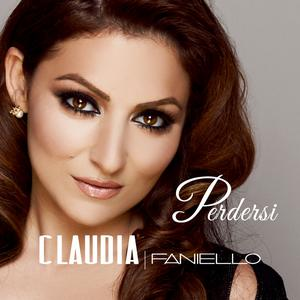 Album Perdersi from Claudia Faniello