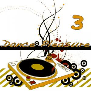 Album Dance Pleasure 3 from Various Artists