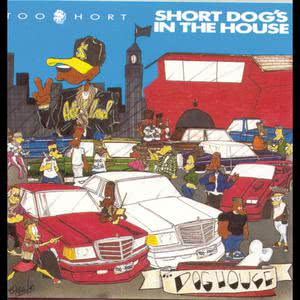 Listen to It's Your Life song with lyrics from Too $hort