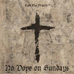 Listen to Trick Me song with lyrics from Cyhi The Prynce