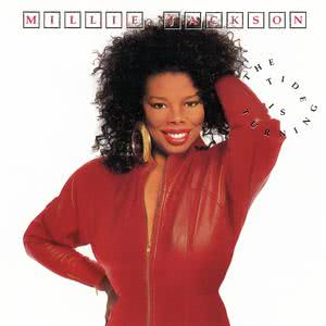 Album The Tide Is Turning from Millie Jackson