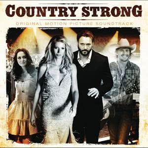 Album Country Strong (Original Motion Picture Soundtrack) from Soundtrack