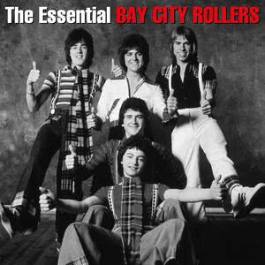 Listen to When Will You Be Mine? song with lyrics from Bay City Rollers