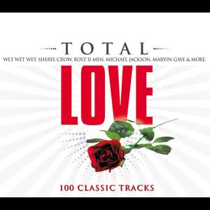 Listen to I'll Make Love To You song with lyrics from Boyz II Men