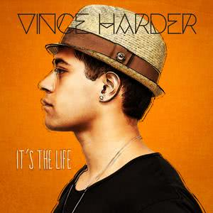 Listen to It's the Life song with lyrics from Vince Harder