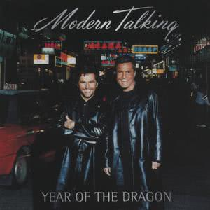 Listen to China in Her Eyes (Album Version) song with lyrics from Modern Talking
